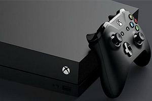 传言微软将在今年E3展公布两款新主机 近似配置曝光