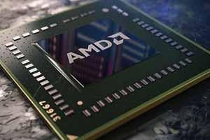 AMD内部人士透露AMD显卡将通过DXR支持光线追踪