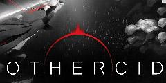 战略回合制游戏《Othercide》专题站上线 终极战术挑战!
