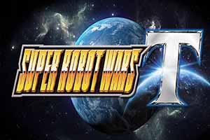 《超级机器人大战T》公布了新的繁中预告!燃爆机甲