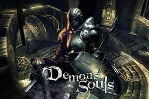 Kotaku编辑重磅爆料:《恶魔之魂》重制版有戏了?