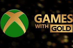 Xbox Live金会员三月会免游戏公布 花园战争2领衔