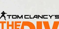《汤姆克兰西:全境封锁2》预载版Uplay正版分流下载