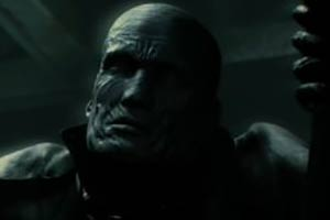 《生化2:重制版》脸模介绍视频 原来都是帅哥美女!