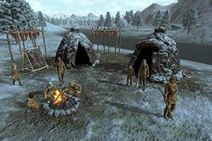 Steam周销榜:《人类黎明》登顶 《绝地求生》第二
