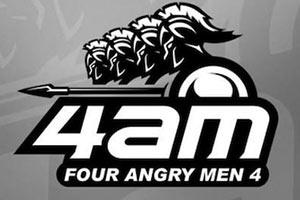 "4AM孤存离队后续:""既然鱼死网破,那就不用谈了"""
