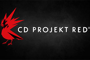 杰洛特讲述CDPR历史 PlayStation推出专题纪录片!