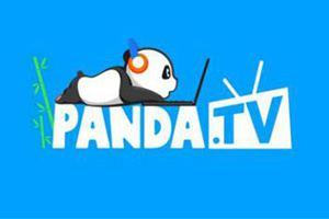 熊猫直播疑似破产 圈内爆料没钱结工资将关停服务器