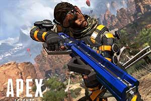 围观《Apex英雄》举报系统的更新将会在这周上线?