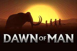 《人类黎明》游侠LMAO1.1完整汉化补丁下载发布!