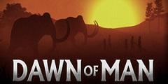 《人类黎明》图文评测:远古先民的夹缝求生