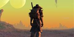 独立RPG游戏《剑士》游侠LMAO 汉化版下载发布!