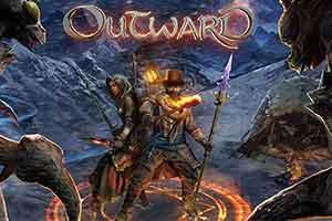 《物质世界》国外玩家前瞻评测:最棒的生存RPG游戏