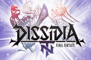 免费!《最终幻想:纷争NT》今天正式登陆Steam平台