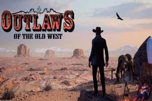 游戏《西部狂徒》体验测试开启 Steam评价褒贬不一