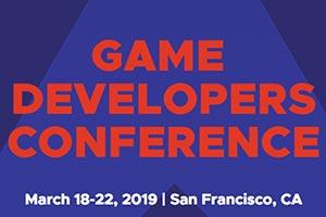 谷歌发布GDC 2019宣传片 多方加盟预告游戏新业务?