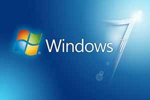 Win7终于支持DX12了!首个支持游戏为《魔兽世界》
