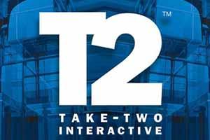 传闻:索尼高层正在考虑收购R星母公司Take-Two!