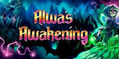 PS博客公布《奥瓦觉醒》3月21日正式登陆PS4平台!