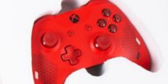 微软推出Xbox One《荒野大镖客2》定制新款手柄!