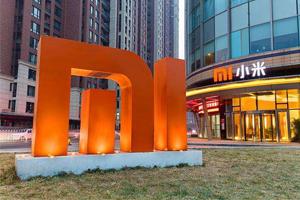 小米产品经理微信发布乌龙言论 公关经理发文为其辩解
