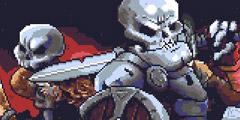 2d自上而下点击游戏《点击之王》游侠专题站正式上线