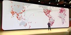 谷歌Stadia将在全球设立7500个节点 国内目前只能404