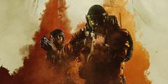 《彩虹六号:围攻》队伤修改 投票决定能否开启反伤