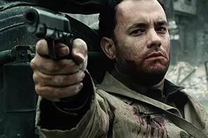 不仅仅揭露战争的残酷!强推11部经典战争题材电影