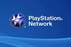 索尼将停止向零售商提供游戏下载码 只能通过PSN购买