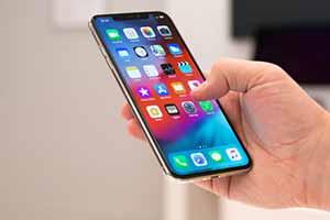 苹果是否会在年内推出iPhone 5G手机?库克这样回答