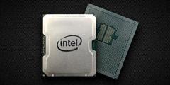 谷歌Stadia使用CPU可支持超线程 或为英特尔定制版