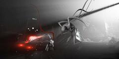 《Othercide》官方公布新预告 诡谲暗黑风夹杂鲜红