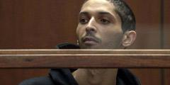美國因玩《COD14》報假警致人死嫌犯正式被判20年