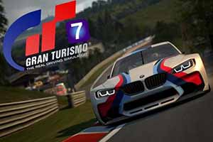 山内一典希望为《GT赛车》系列游戏加入更多离线内容