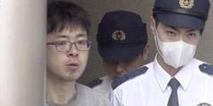 日本前《死或生》冠军因行窃被捕 3年已作案100多次