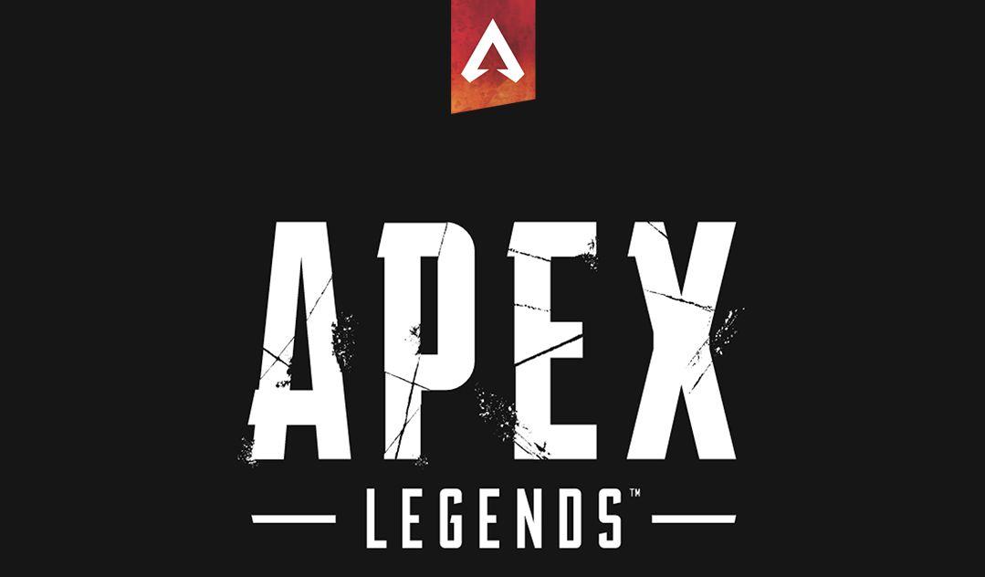 《Apex英雄》更新竟会清空玩家家底?EA已紧急修复!