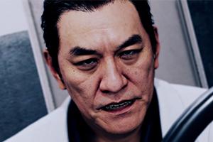 《审判之眼》吸毒演员游戏内容已替换完毕 重新开售
