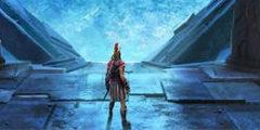 《刺客信条:奥德赛》第二部DLC第1章上线日期公布