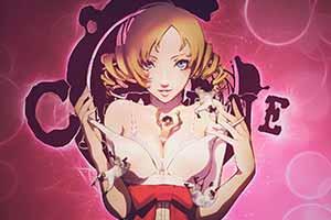 PC成人游戲《凱瑟琳》新補丁發布 解鎖動畫30幀上限