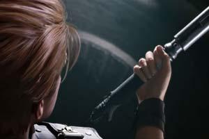 《星球大战:绝地武士 失落的秩序》故?#30053;?#21578;曝光!