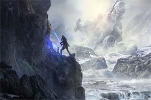 《星球大战:失落的秩序》支持简中 PC标准版367元!