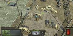 《核爆RPG:末日余生》LMAO2.2汉化补丁下载发布!