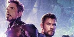 电影局整治《复仇者联盟4》高票价 部分开始退服务费