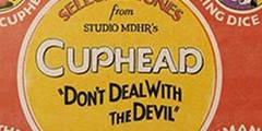 《茶杯头》2xLP黑胶唱片开预定 5月1日前买打七五折