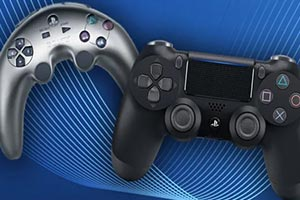 PS5定价预测:先进的功能诱人的价位,准备好了吗?