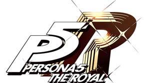 《女神异闻录5:The Royal》新角色登场 预告片欣赏