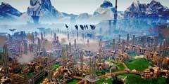 《幸福工厂》Epic独占玩家称要玩盗版 后遭官方教育