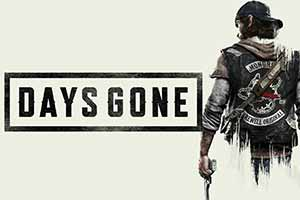 《往日不再》IGN评分6.5 游戏是好游戏但是后期乏味!