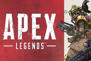 新《泰坦陨落》推迟 重生娱乐全力更新《Apex英雄》!